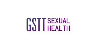 GSTT Sexual Health